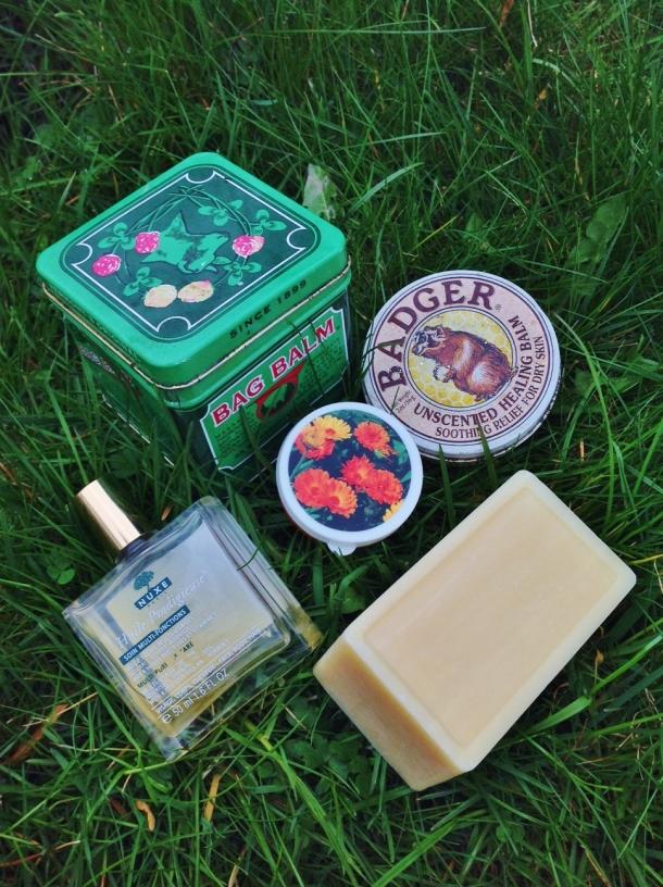kosmetyki dla ogrodnika - Kopia