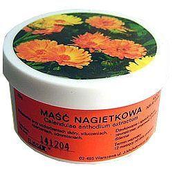 pol_pm_Masc-nagietkowa-25-g-3128_1