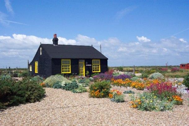 Derek-Jarmans-Prospect-Cottage